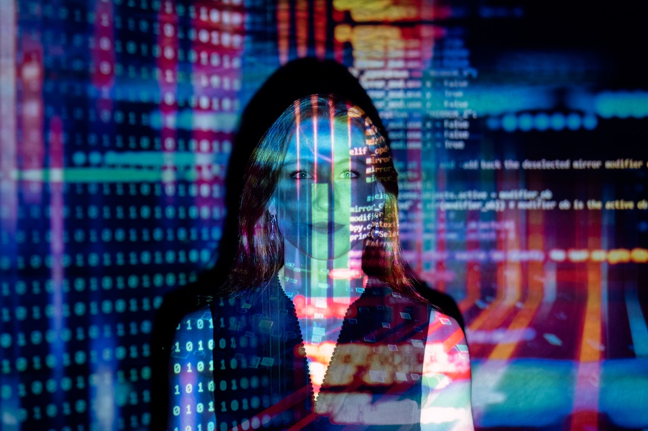 Find out if your data has been hacked